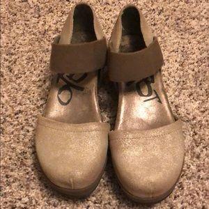 OTBT Shoes